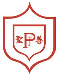 EDJP-logo