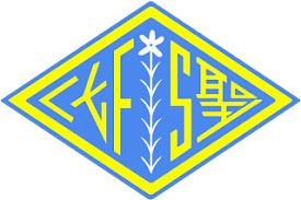 fatima-logo