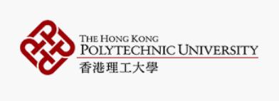 poly-u-logo