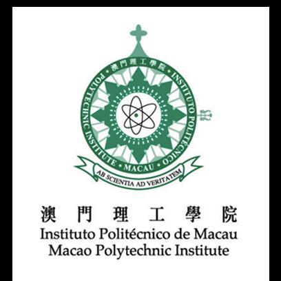 IPM-logo
