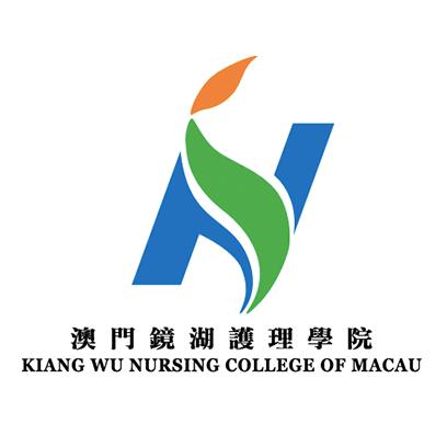 kiangwu-logo