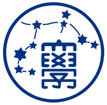 kyoyo-logo
