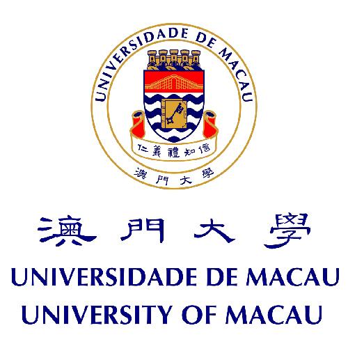 um-logo