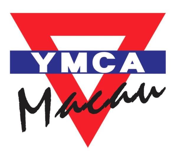 ymca-macau-logo