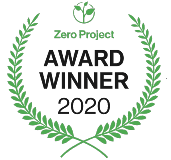 zero-project-award-winner-2020-logo