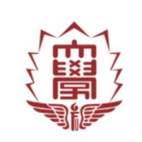 fukuoka-uni