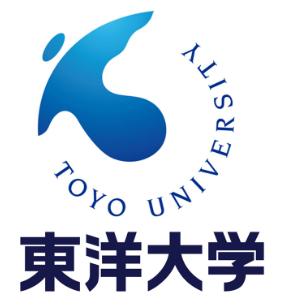toyo-uni-logo