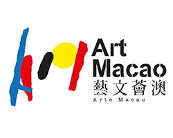 art-macao-logo