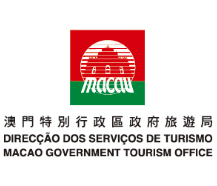 mgto-logo