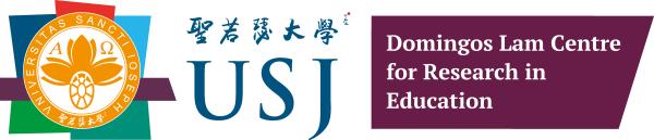 USJ-logo