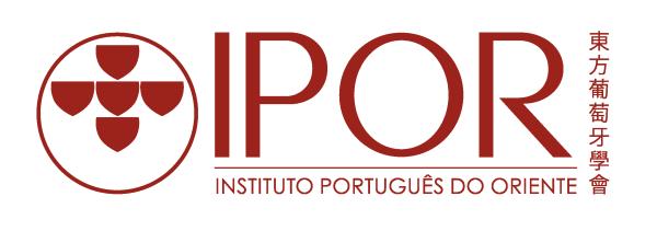 Instituto Português do Oriente